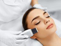 Каким должен быть хороший косметолог?