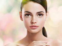 Какие проблемы решает дерматолог косметолог?